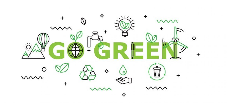 10 consigli per una vita sostenibile