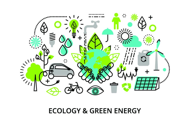 La crescita delle energie rinnovabili deve accelerare per raggiungere gli obiettivi di Parigi