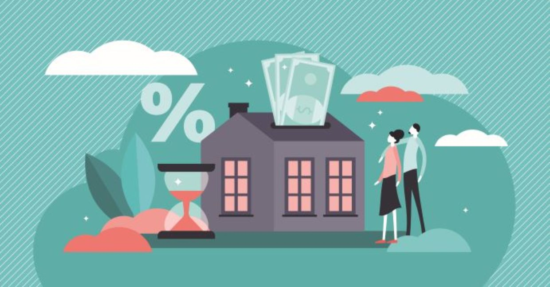 Bonus casa 2020. Guida ai lavori ammessi – 2a parte
