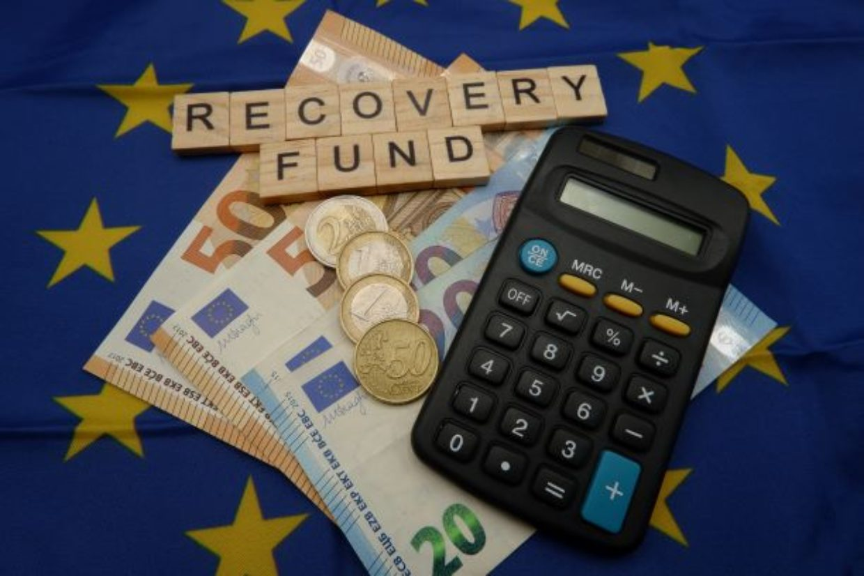 Recovery Fund: al clima il 30% delle risorse, ma taglio al fondo per la transizione energetica