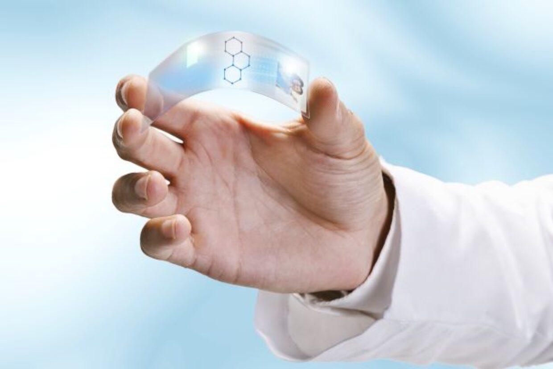 La magia dei nanomateriali