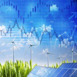 Nel 2020 le rinnovabili hanno coperto il 40% dei consumi di energia elettrica