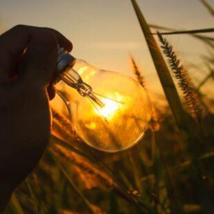 L'energia rinnovabile sfida il Covid-19 e può raggiungere una crescita record nel 2020