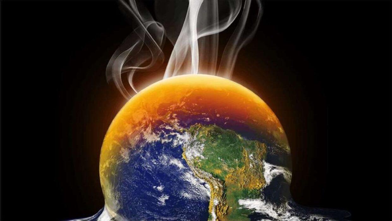 Crisi climatica: il 2020 è stato l'anno più caldo di sempre