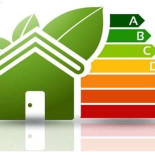 Come rendere il riscaldamento domestico più verde