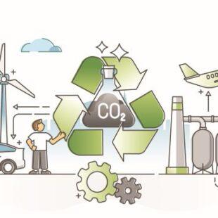 Uno studio propone un risparmio energetico di 7,3 miliardi