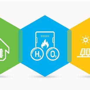 Caldaie e impianti di riscaldamento, l'obiettivo è decarbonizzare