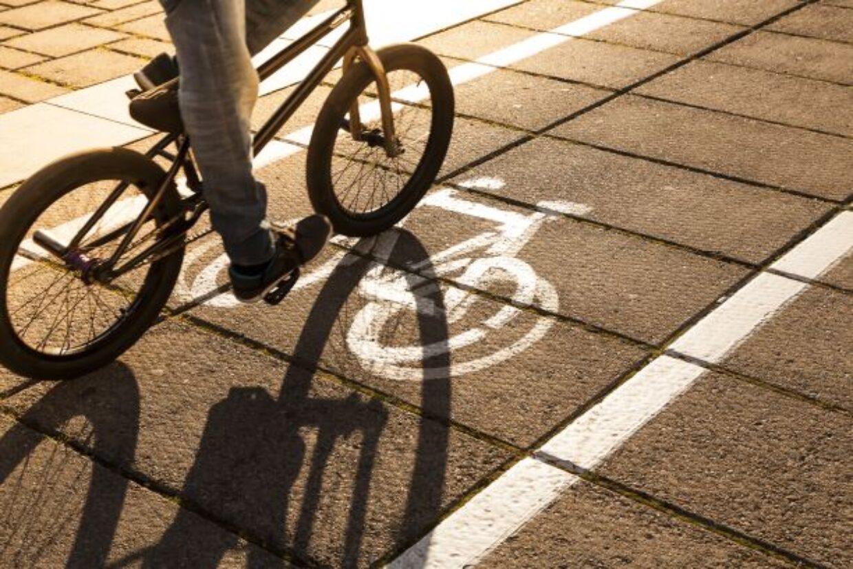 Sempre più piste ciclabili nelle città per il post Covid