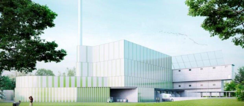 In Lombardia nasce la Biopiattaforma, innovativo impianto green