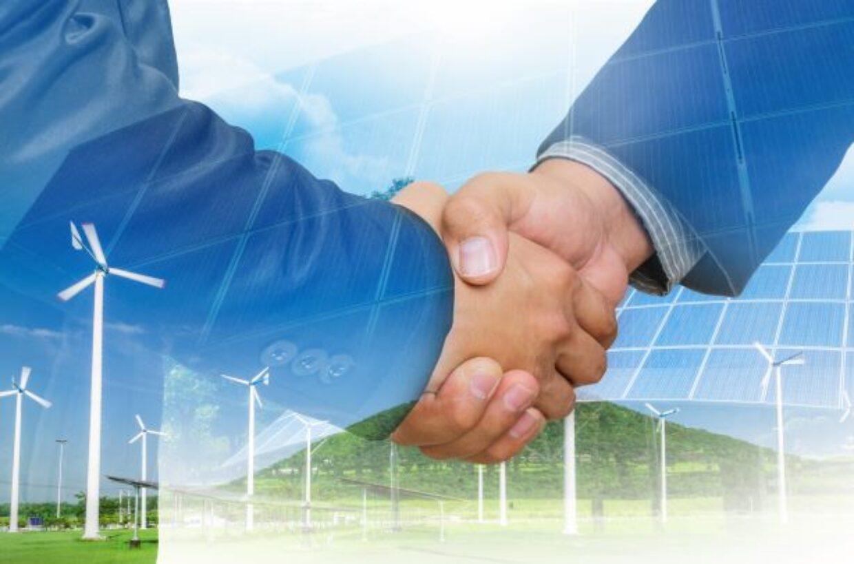 Decreto Semplificazioni, novità per le energie rinnovabili