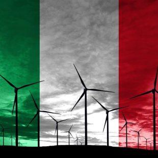 Mercato infragiornaliero dell'elettricità UE, l'Italia è pronta