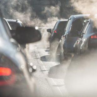 Lombardia, bonus auto per sostituire veicoli inquinanti