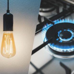 Gas & Luce, aumentano i costi in autunno